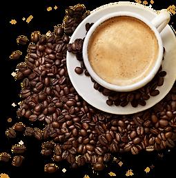 v6EtCB-coffee-transparent-background.png