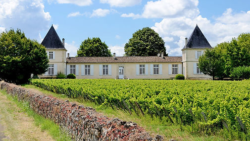 Château Climens, Barsac, Graves, châteaux, wine, French wines, France, vineyard cru