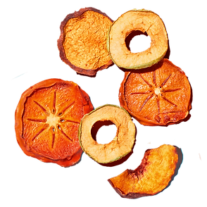rind-orchard-rollover-dried-fruit-snack_