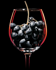 grapes in glass.PNG