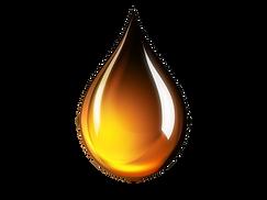 purepng.com-fuel-petrolfuelpetrolgasolin