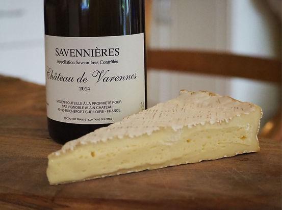 Brie de Mieux.JPG