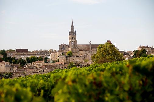 Saint-Émilion, château, châteaux, wine, wines