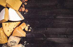 Cheese iStock-1183547782.jpg