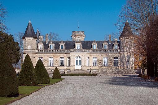 Chateau Beaumont, Médoc, châteaux, wine, wines, cru