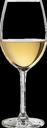 9-94113_white-wine-glass-transparent-win