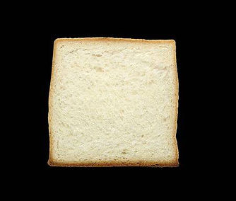 126568767-slice-of-white-bread-isolated-