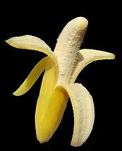 Banana_on_black_background.jpg