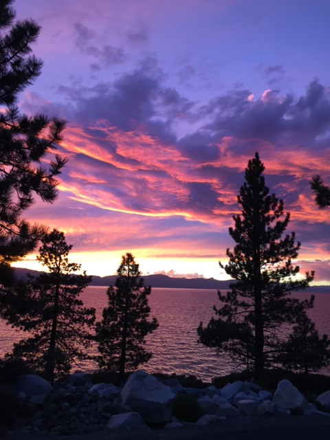 ajfo sunset 2.JPG