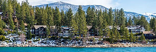 tahoe-cabins-on-lake.jpg