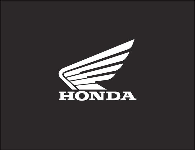 HONDA-1.jpg