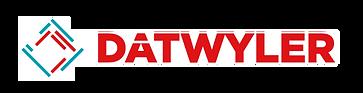 datwyler-logo.png