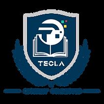 TECLA-Final-(White-bg).png