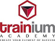 Trainium Academy2021-09-17-08-13-28.jpg