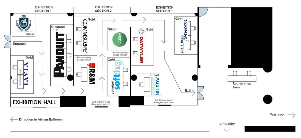 Exhibition Hall Layout V1_edited.jpg