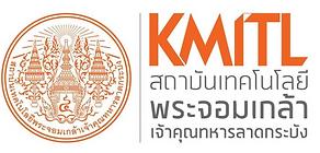 KMTIL Logo 1.png