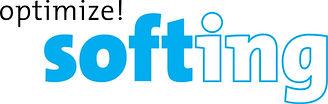 Softing_Logo_100cyan_mit_schw_Claim_Pfade.jpg