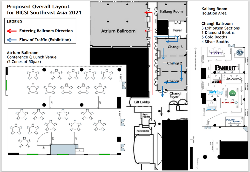2021 BICSI SEA Singapore Hybrid Conference & Exhibition Layout_V4.1.png