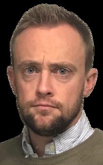 Matthew Johnston headshot VIAVI_edited.png