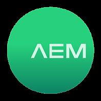 AEM_Logo_Gradient_RGB.png