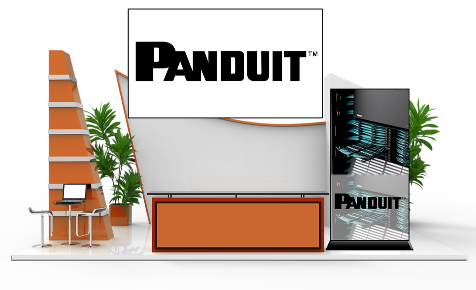 Booth Panduit R2.0.png