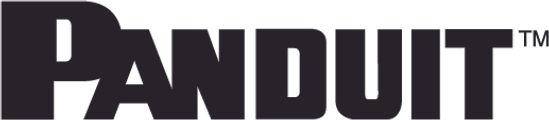 Y-Panduit-logo-TM--ENG,0.jpg