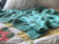 Perfect Blanket