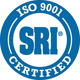 Davis Alloys certified to ISO 9001:2008
