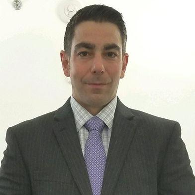 Eric DiLorenzo