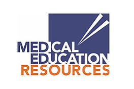 medical-education-resources-logo-2.jpg