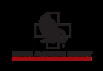 NAR_Logo_Vertical_forWhite_NoWebPhone_LG