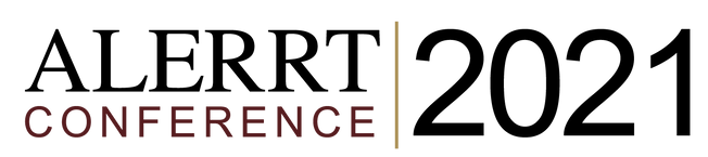 2021 Conf Logo-01.png