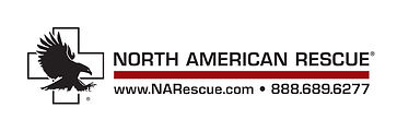 North American Rescue.jpg