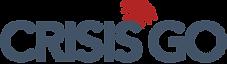CrisisGo Logo.png