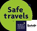 NCVC_SafeTravels_Logo.png