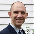 Matt Mcdowell.jfif