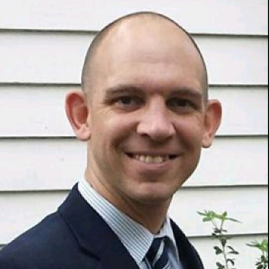 Matt McDowell