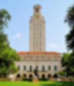UT Tower_edited.jpg