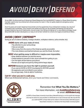 A.D.D. Flyer.jpg