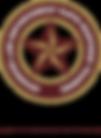 ALERRT Logo_OC_RGB.png
