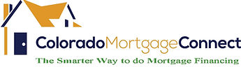 Colorado Mortgage Connect .jpg