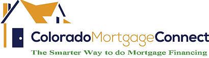 Colorado Mortgage Connect .jpg