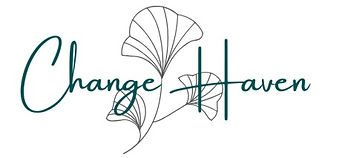 Change%20Haven%20Active%20LOGO%20white_e