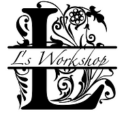 L's Workshop Logo.png