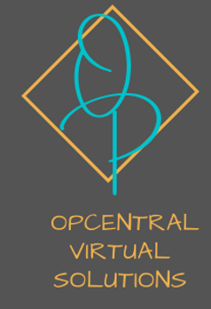 OpCentral Virtual Solutions Logo 2 .png