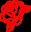 LTAS-rose.png
