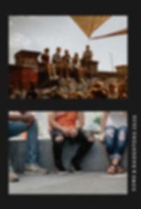 kodak-strip-10.jpg