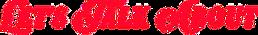 LTAS-logo 1e.png