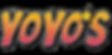 Yoyos-Starting-Logo-Retina.png