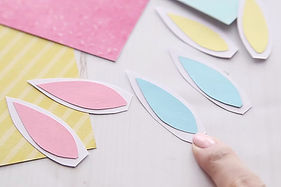 Cut-out-Bunny-Ears-for-Paper-Roll.jpg